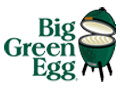 Custom Outdoor Kitchens, Custom Outdoor Islands, Big Green Egg, charcoal bbq, smoke, grill, bake, ingredients, big green eggs