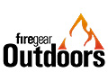 Custom Outdoor Kitchens, Custom Outdoor Islands, Finest Fire Pit Selection, American Fyre Design, FireGear Outdoors, Graysen Woods, Kingsman Fireplaces