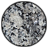 Granite Finishing Material