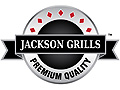 Custom Outdoor Kitchens, Custom Outdoor Islands, Jackson Grills, quality construction, grilling, backyard, campsite, patio