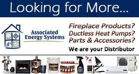Go to Associated Energy Systems for more products