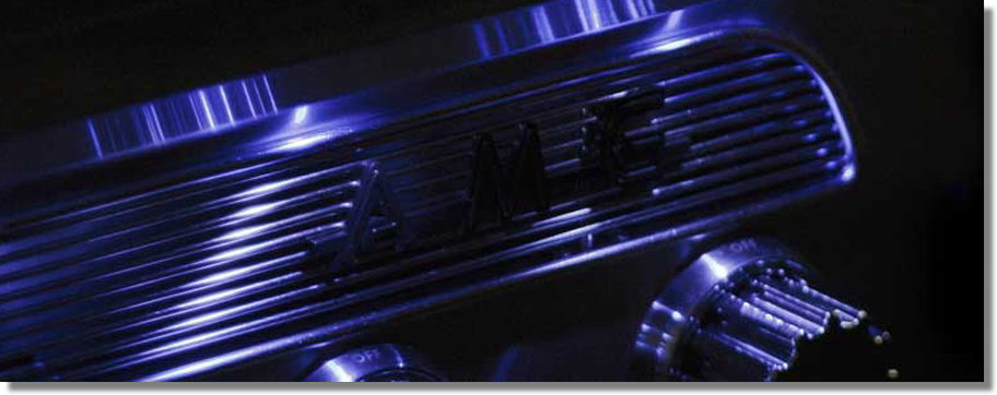 American Muscle Freestanding Grill, Custom Outdoor Kitchens
