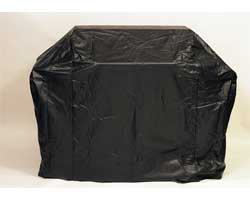 "American Outdoor Grill Accessories, 36"" Portable Cover"