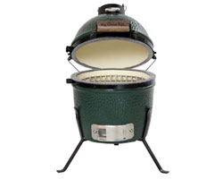 Big Green Egg - Mini Egg, Big Green Egg Products