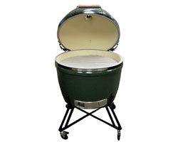 Big Green Egg - XXLarge Egg, Big Green Egg Products