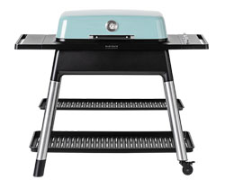 Everdure - Furnace Gas Barbecue