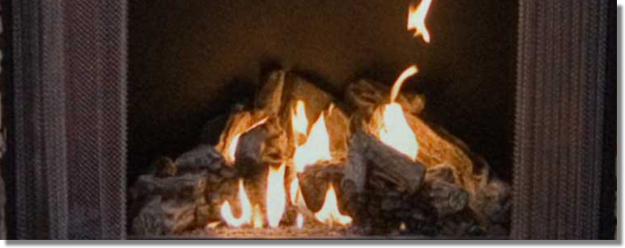 Graysen Woods, Fireplaces