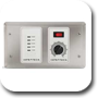 Infratech Heating - 1-Zone with Timer