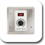 Infratech Heating - 1-Zone Controller
