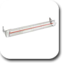 Infratech Heating - W-Series Single Element