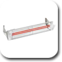Infratech Heating - WD-Series Short Dual Element