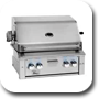 "Summerset Grills - Alturi 30"" Built-In"