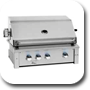"Summerset Grills - Alturi 36"" Built-In"