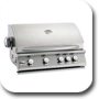"Summerset Grills - Sizzler 32"" Built-In"