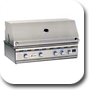 "Summerset Grills - TRL 38"" Built-In"