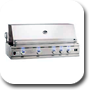 "Summerset Grills - Alturi 44"" Built-In"