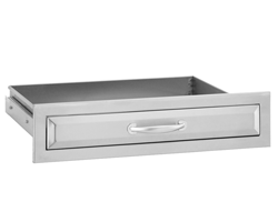 Alturi Utility Drawer by Summerset Grill