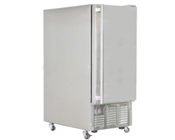 Ice Maker by Summerset Grill
