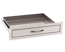 Utility Drawer by Summerset Grill