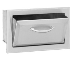 Alturi Towel Drawer by Summerset Grill